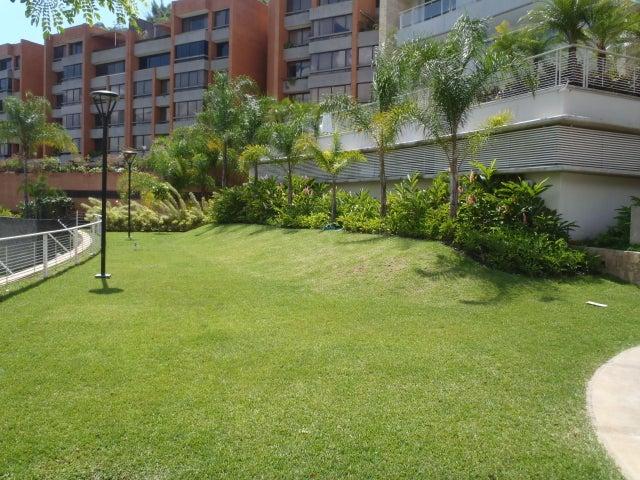 Apartamento Distrito Metropolitano>Caracas>Lomas de La Alameda - Alquiler:1.579.000.000 Bolivares Fuertes - codigo: 15-16349