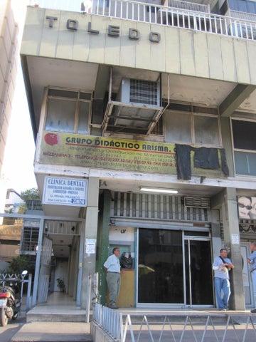 Oficina Distrito Metropolitano>Caracas>Horizonte - Venta:131.662.000.000 Precio Referencial - codigo: 15-16722