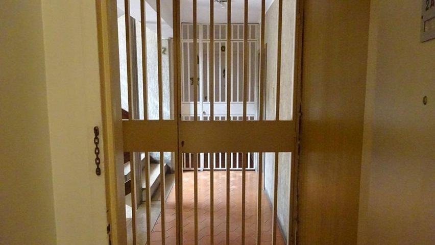 Apartamento Distrito Metropolitano>Caracas>Santa Marta - Venta:230.000 US Dollar - codigo: 15-16041
