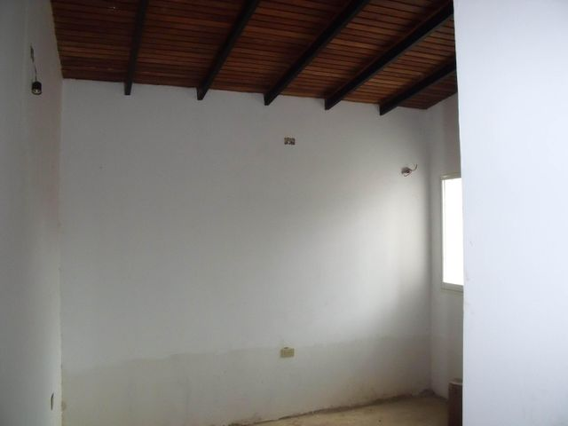 Casa Bolivar>Ciudad Bolivar>Sector Marhuanta - Venta:698.000  - codigo: 15-16438