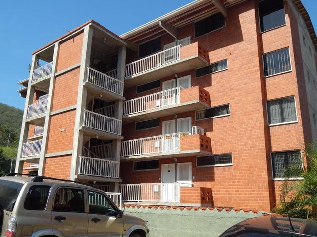 Apartamento Anzoategui>Barcelona>Terrazas del Mar - Venta:55.000.000 Bolivares Fuertes - codigo: 15-16508