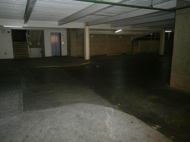 Apartamento Distrito Metropolitano>Caracas>El Encantado - Venta:18.047.000.000 Bolivares Fuertes - codigo: 15-16504