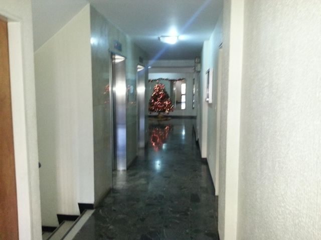 Apartamento Distrito Metropolitano>Caracas>Terrazas del Club Hipico - Venta:39.697.000.000 Precio Referencial - codigo: 15-16509