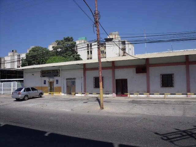 Terreno Zulia>Ciudad Ojeda>Centro - Venta:162.055.000.000 Precio Referencial - codigo: 15-16524