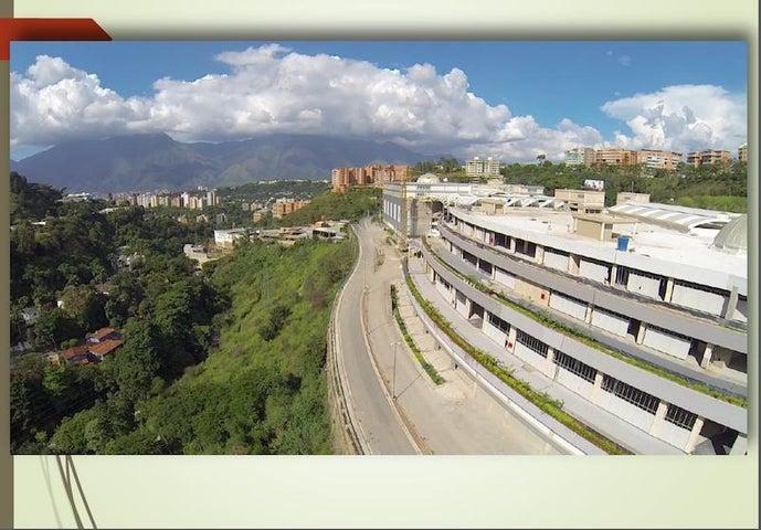 Local Comercial Distrito Metropolitano>Caracas>Los Naranjos del Cafetal - Venta:342.945.000.000 Precio Referencial - codigo: 15-16563