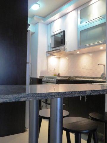Apartamento Distrito Metropolitano>Caracas>Mariperez - Venta:31.513.000.000 Precio Referencial - codigo: 15-16581