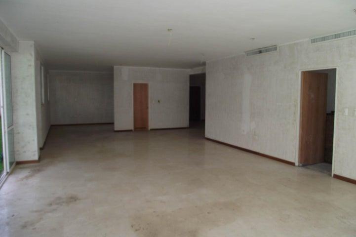 Apartamento Distrito Metropolitano>Caracas>Los Naranjos de Las Mercedes - Venta:857.276.000.000 Precio Referencial - codigo: 16-3607
