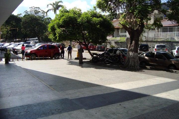 Local Comercial Distrito Metropolitano>Caracas>Vista Alegre - Venta:12.221.000.000 Bolivares - codigo: 15-16606
