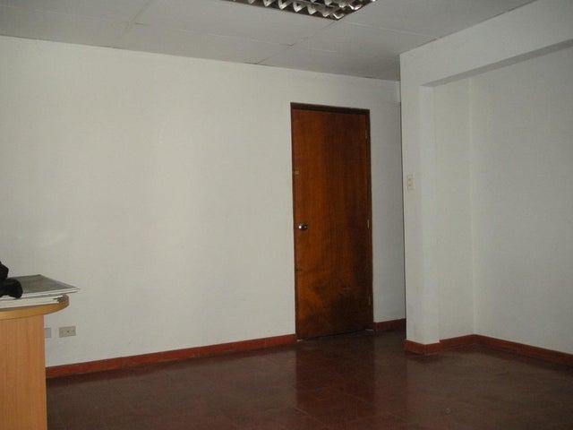 Galpon - Deposito Distrito Metropolitano>Caracas>Los Caobos - Venta:220.589.000.000 Precio Referencial - codigo: 15-16734