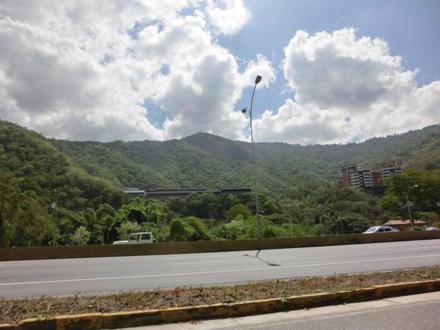 Terreno Miranda>Guarenas>Mampote - Venta:2.050.007.000.000 Precio Referencial - codigo: 16-80