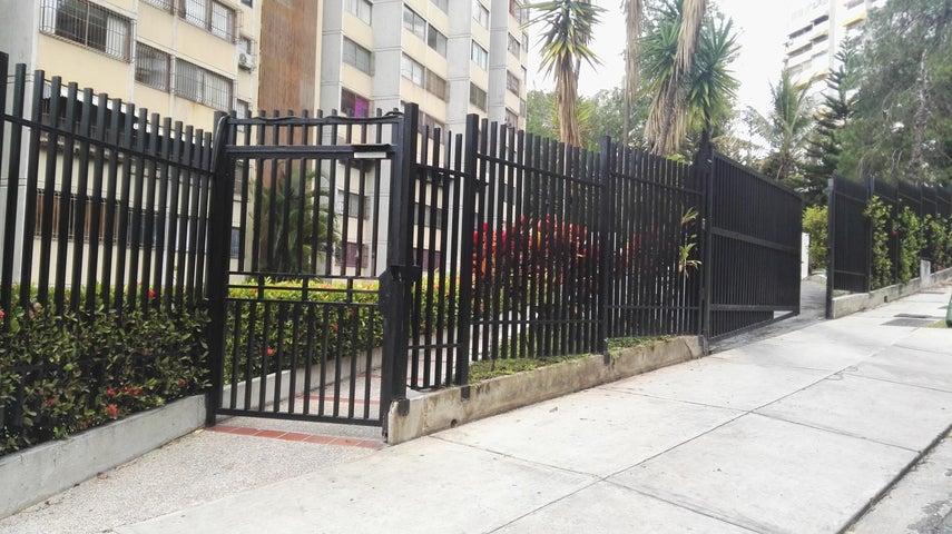 Apartamento Distrito Metropolitano>Caracas>La Bonita - Venta:5.866.000 Precio Referencial - codigo: 16-84