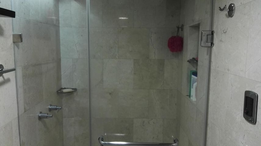 Apartamento Distrito Metropolitano>Caracas>La Bonita - Venta:26.164.000 Precio Referencial - codigo: 16-84