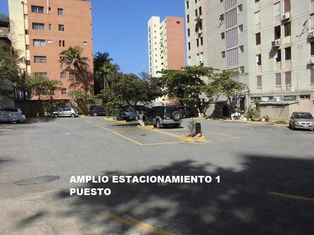 Apartamento Vargas>Catia La Mar>Playa Grande - Venta:36.644.000.000 Precio Referencial - codigo: 16-64
