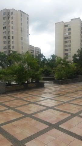 Apartamento Distrito Metropolitano>Caracas>El Cigarral - Venta:86.521.000.000 Precio Referencial - codigo: 16-74