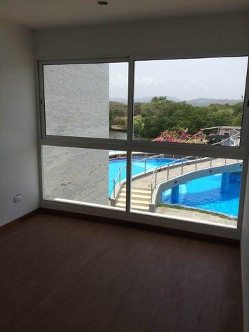 Townhouse Miranda>Higuerote>Puerto Encantado - Venta:223.482.000.000 Precio Referencial - codigo: 16-233