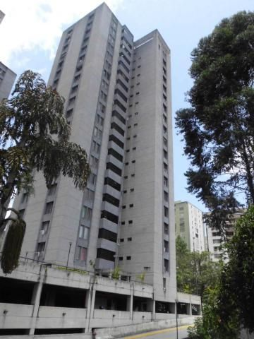 Apartamento Distrito Metropolitano>Caracas>La Boyera - Venta:19.569.000.000 Bolivares Fuertes - codigo: 16-140
