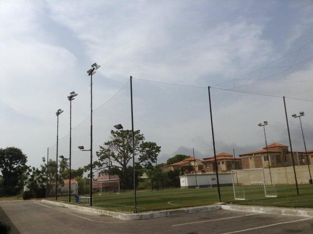Terreno Zulia>Ciudad Ojeda>Intercomunal - Venta:23.687.000.000 Bolivares - codigo: 16-172
