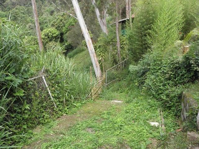 Casa Distrito Metropolitano>Caracas>La Lagunita Country Club - Venta:98.150.000.000 Bolivares - codigo: 16-184