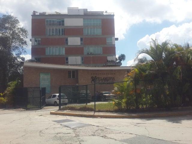 Townhouse Distrito Metropolitano>Caracas>Villa Nueva Hatillo - Venta:37.013.000.000 Bolivares - codigo: 16-185