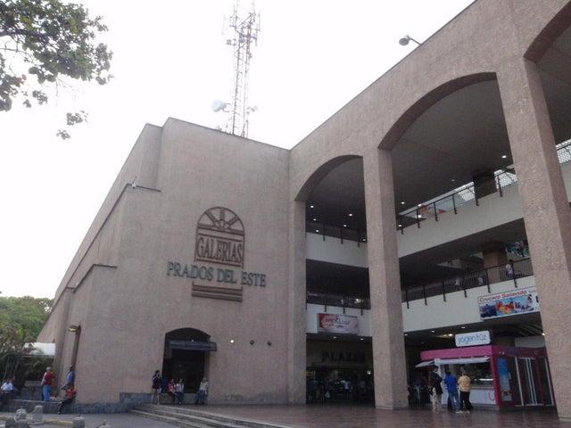 Local Comercial Distrito Metropolitano>Caracas>Prados del Este - Venta:205.364.000.000 Precio Referencial - codigo: 16-197