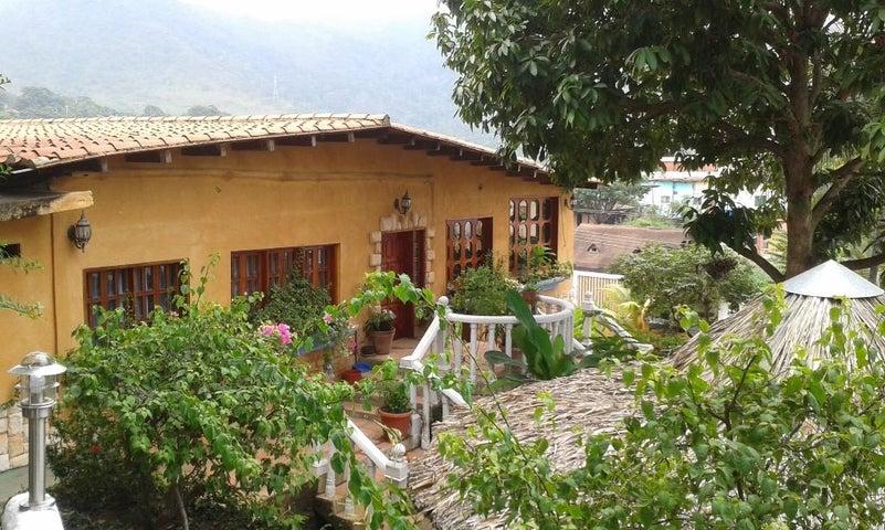Negocios y Empresas Sucre>Carretera Cumana Pto la Cruz>Altos de Sucre - Venta:0 Bolivares - codigo: 16-224