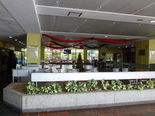 Local Comercial Distrito Metropolitano>Caracas>Prados del Este - Venta:82.613.000.000 Precio Referencial - codigo: 16-298