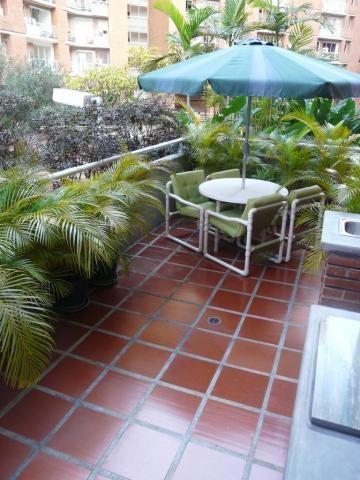 Apartamento Distrito Metropolitano>Caracas>Boleita Norte - Venta:33.838.000.000 Bolivares Fuertes - codigo: 15-6687