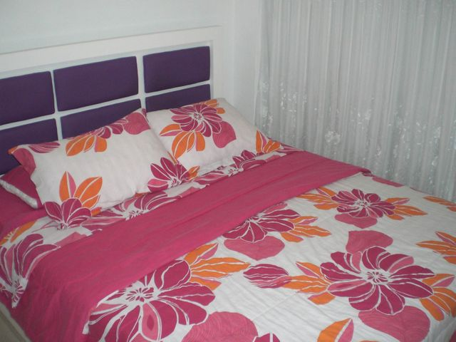 Apartamento Vargas>Parroquia Caraballeda>Caribe - Venta:5.875.000.000 Bolivares Fuertes - codigo: 15-6493