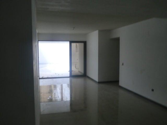 Apartamento Distrito Metropolitano>Caracas>Parroquia La Candelaria - Venta:131.448.000.000 Precio Referencial - codigo: 16-351