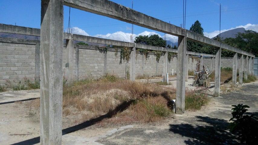 Terreno Carabobo>Guacara>Vigirima - Venta:0  - codigo: 16-319