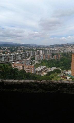 Apartamento Distrito Metropolitano>Caracas>La Tahona - Venta:31.513.000.000 Precio Referencial - codigo: 16-651