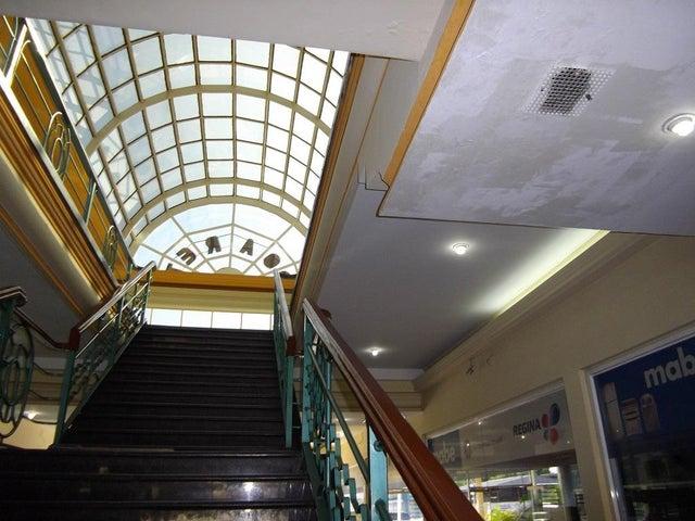 Local Comercial Zulia>Maracaibo>Circunvalacion Dos - Alquiler:100.000 Bolivares - codigo: 16-407