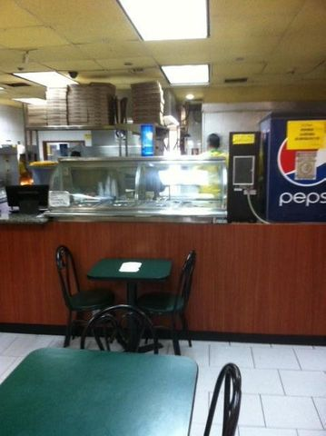 Negocios y Empresas Distrito Metropolitano>Caracas>Prados del Este - Venta:0 Bolivares - codigo: 16-426