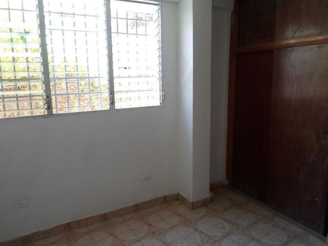 Casa Nueva Esparta>Margarita>Juangriego - Venta:5.640.000.000 Bolivares - codigo: 16-436
