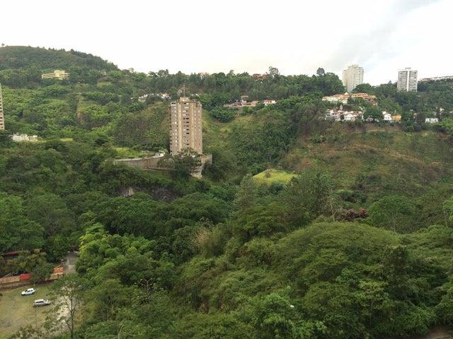 Apartamento Distrito Metropolitano>Caracas>Manzanares - Venta:36.837.000.000 Bolivares Fuertes - codigo: 16-479