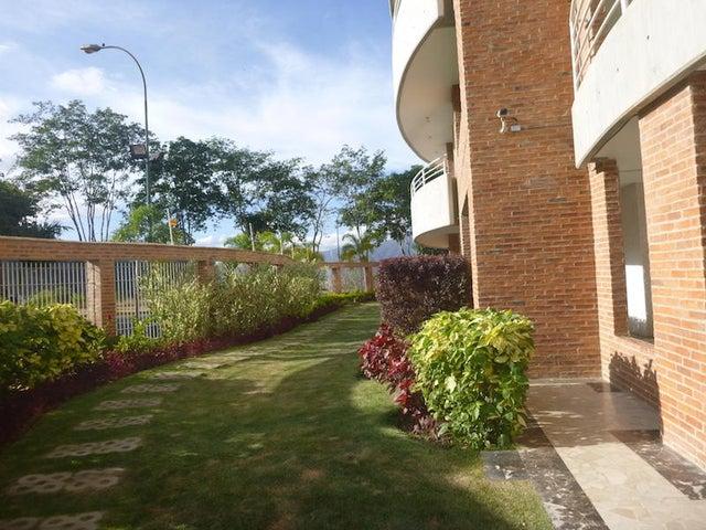 Apartamento Distrito Metropolitano>Caracas>Lomas del Sol - Venta:175.957.000.000 Bolivares Fuertes - codigo: 16-701