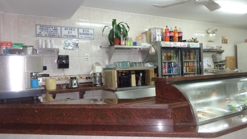 Local Comercial Distrito Metropolitano>Caracas>Parroquia Altagracia - Venta:85.791.000.000 Precio Referencial - codigo: 16-641