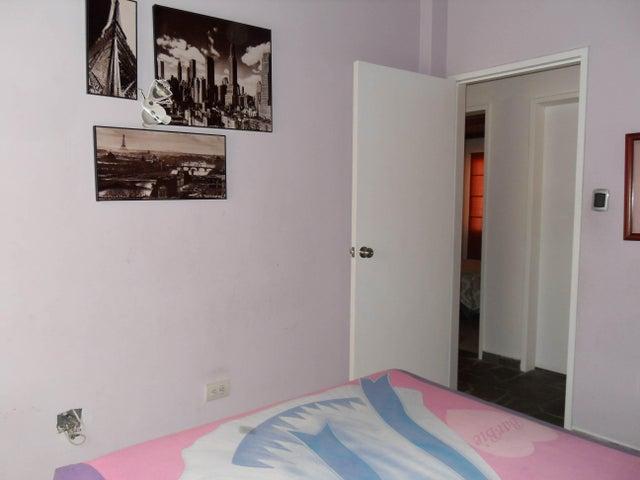 Townhouse Carabobo>Municipio San Diego>Terranostra - Venta:0  - codigo: 16-640