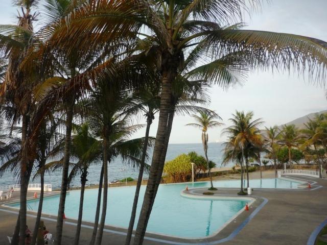 Apartamento Vargas>Parroquia Caraballeda>Tanaguarena - Venta:62.594.000.000 Precio Referencial - codigo: 16-650