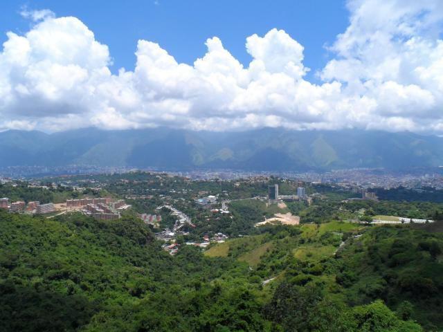 Apartamento Distrito Metropolitano>Caracas>Solar del Hatillo - Venta:31.081.000.000 Bolivares Fuertes - codigo: 16-691