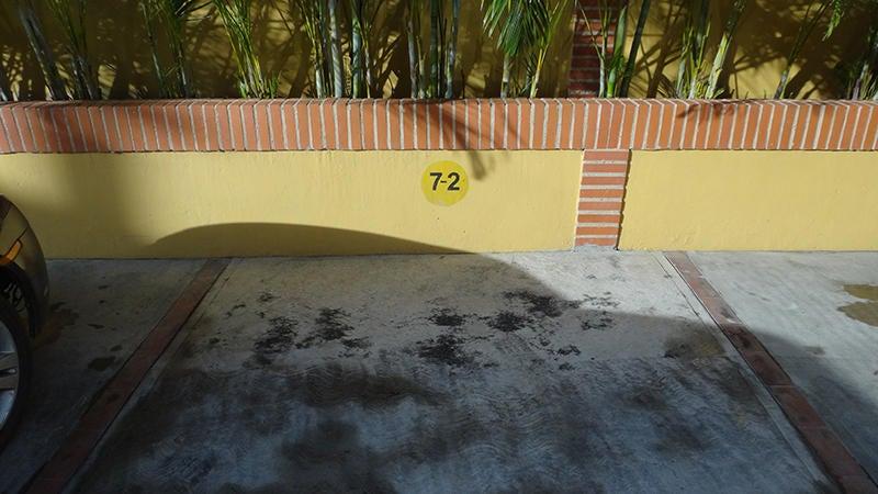 Apartamento Distrito Metropolitano>Caracas>La Campiña - Venta:35.857.000.000 Bolivares Fuertes - codigo: 16-844