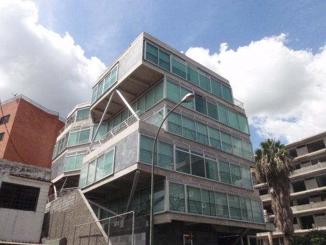 Apartamento Distrito Metropolitano>Caracas>Campo Alegre - Venta:159.630.000.000 Precio Referencial - codigo: 16-721