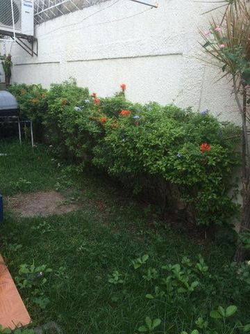 Casa Lara>Barquisimeto>El Parral - Venta:47.527.000.000 Bolivares - codigo: 16-727