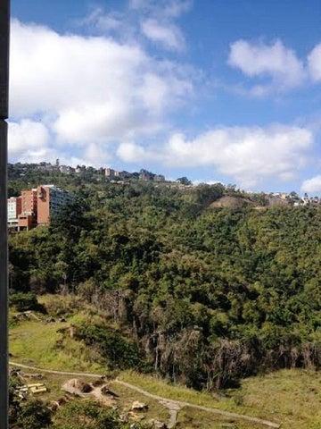 Apartamento Distrito Metropolitano>Caracas>Solar del Hatillo - Venta:60.460.000.000 Bolivares Fuertes - codigo: 16-748