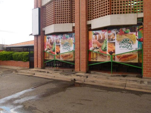 Negocios y Empresas Aragua>Maracay>Bosque Alto - Venta:23.785.899.000.000 Bolivares - codigo: 16-795