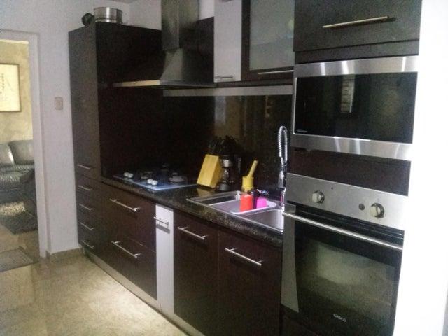 Apartamento Zulia>Maracaibo>Monte Bello - Venta:115.500.000 Bolivares Fuertes - codigo: 16-794