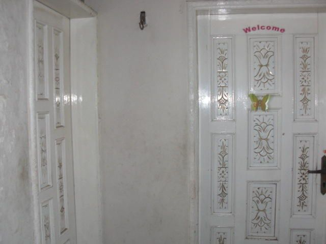 Casa Falcon>Coro>Av los Medanos - Venta:11.316.000.000 Bolivares - codigo: 16-801