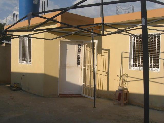 Casa Zulia>Ciudad Ojeda>Plaza Alonso - Venta:12.946.000.000 Precio Referencial - codigo: 16-817