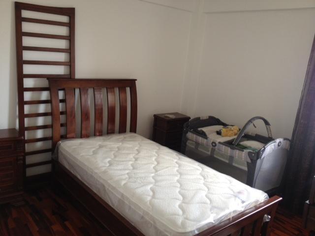 Apartamento Distrito Metropolitano>Caracas>El Cafetal - Venta:37.222.000.000 Bolivares Fuertes - codigo: 16-2327