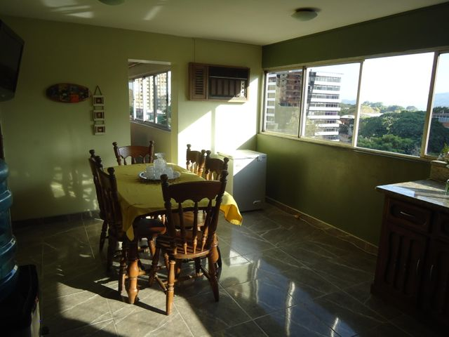 Apartamento Lara>Barquisimeto>Colinas De Santa Rosa - Venta:97.716.000.000 Precio Referencial - codigo: 16-854